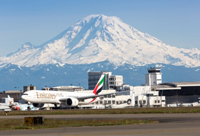 National car rental seattle airport 15