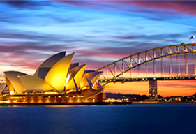 Car Hire Sydney Airport   Australia   Arguscarhire.com